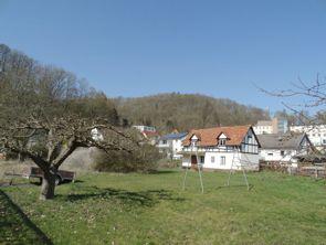 KGR91_rotenburg_grundstueck_tmb