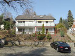 KWR80_rotenburg_wohnung_tmb