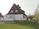 KHR04_rotenburg_haus_tmb