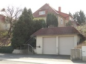 KHR44_rotenburg_haus_tmb
