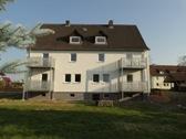 KWR03_rotenburg_wohnung_tmb