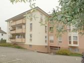 KWR54_rotenburg_wohnung_tmb
