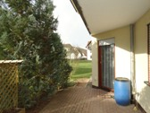 KWR62_rotenburg_wohnung_tmb