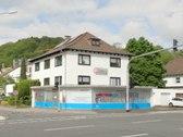 VLR04_rotenburg_gewerbe_tmb