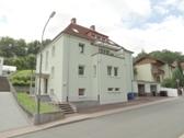 VWR55_rotenburg_wohnung_tmb