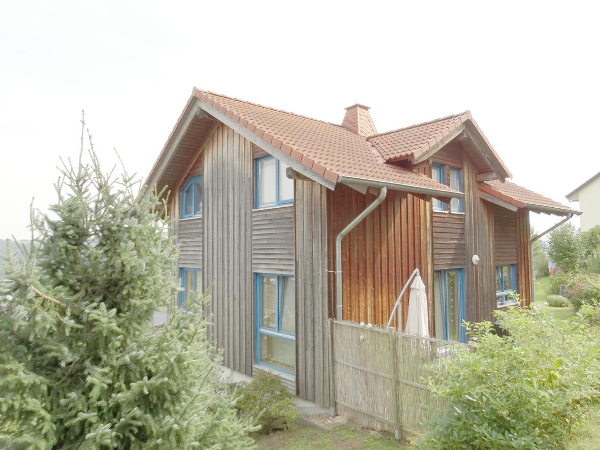 Immobilien rotenburg immobilien for Wohnung haus mieten