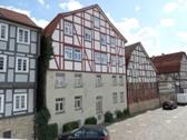 VWR69_rotenburg_wohnung_tmb