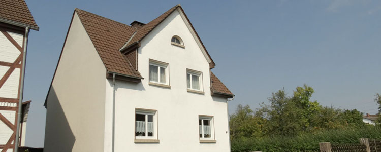 angebote eigentumswohnungen 36199 rotenburg
